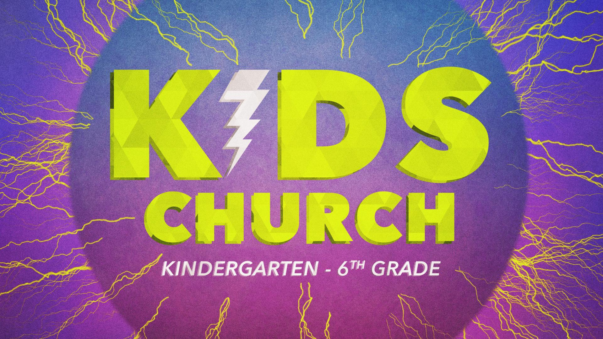 CHILDRENS_PAGE-kids_church-2
