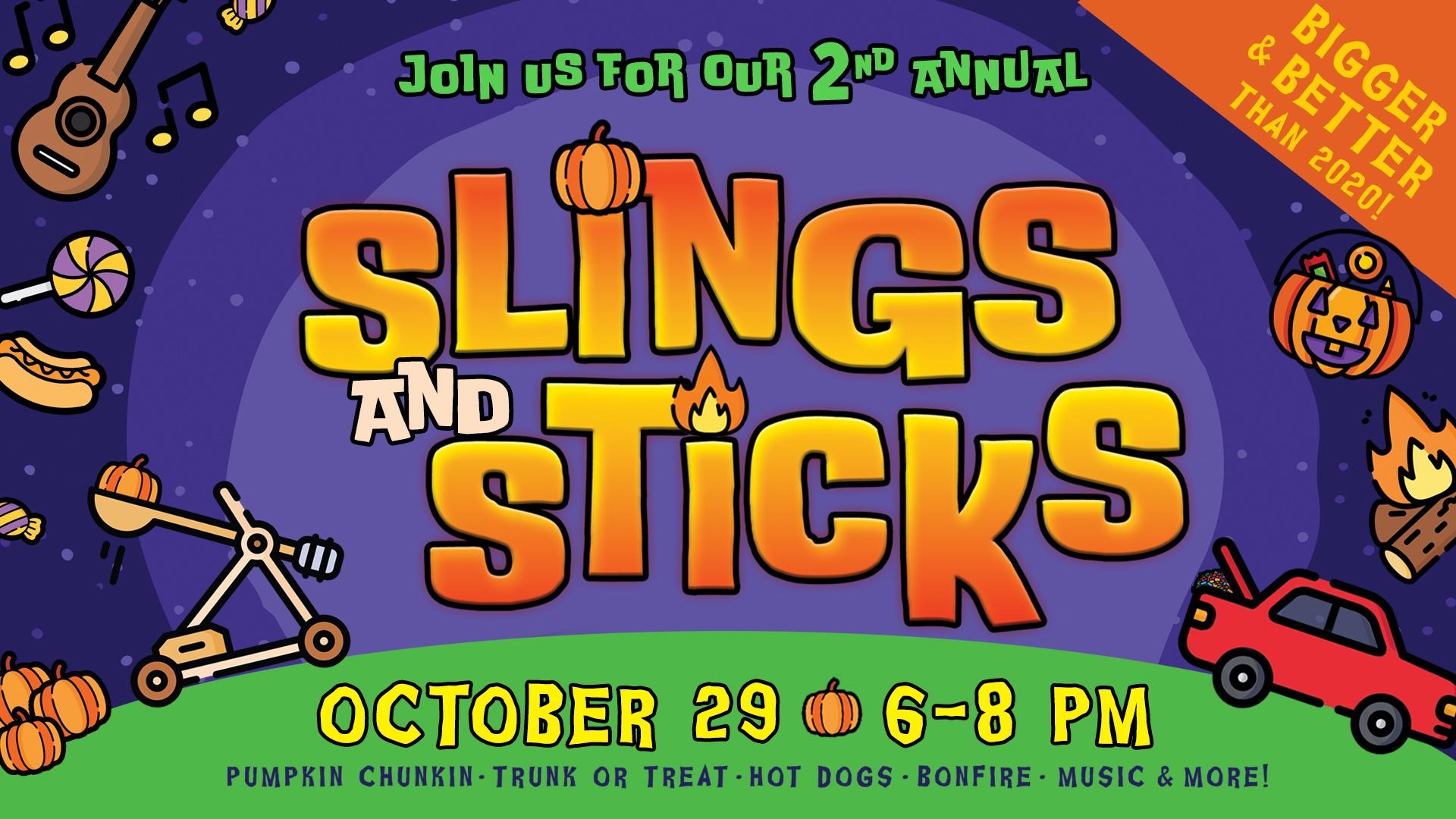 SlingsonSticks-10-29-2021