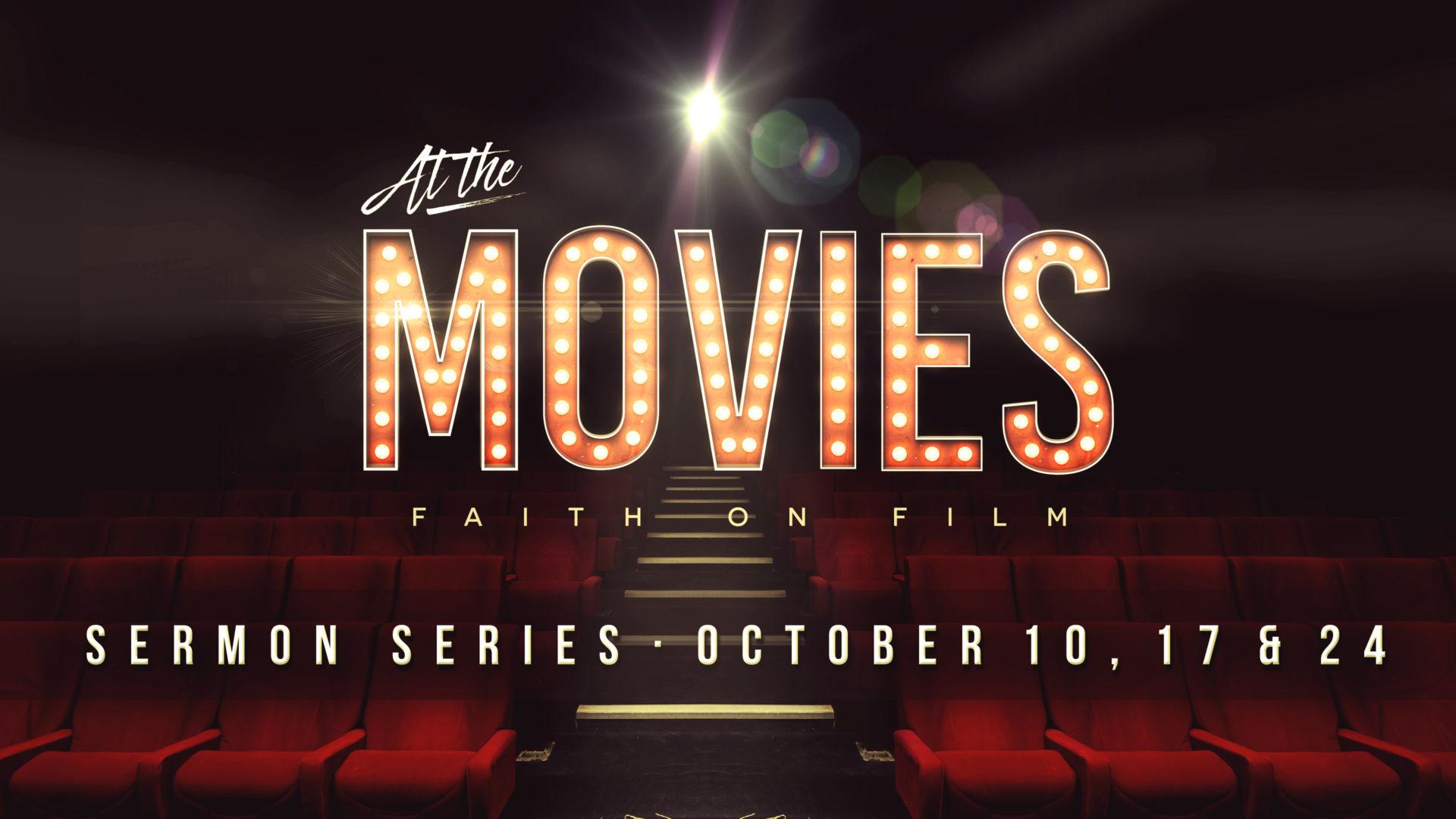 AtTheMovies-1